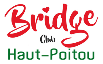 Bridge Club du Haut Poitou